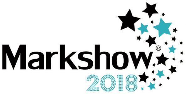 Markshow-2018S