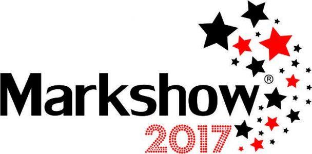 markshow-2017