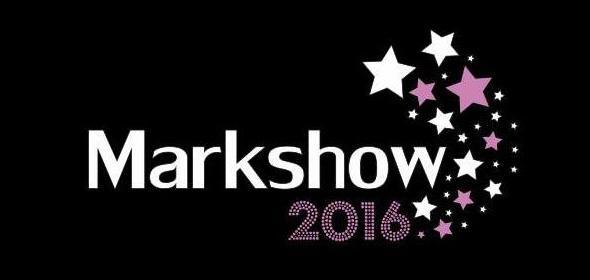 nrml_markshow-2016
